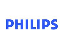 Catalogues đèn Philips dân dụng mới nhất