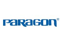 Catalogues đèn Paragon mới nhất