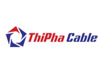 Cập nhật catalogue dây cáp điện Thịnh Phát