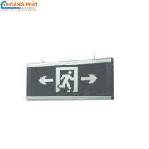 Đèn exit 3W LSB Duhal