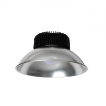 Đèn Led nhà xưởng 150W SAPB511 Duhal