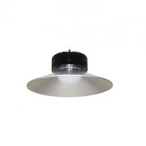 Đèn Led nhà xưởng 120W SAPB510 Duhal