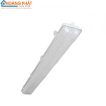 Bộ đèn chống thấm PIFH236L36 2x20W Paragon