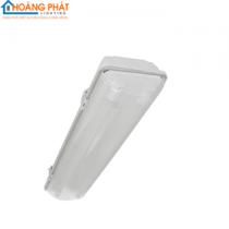 Bộ đèn chống thấm PIFH218L20 2x10W Paragon