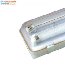 Bộ đèn chống thấm PIFI236L36 2x20W Paragon