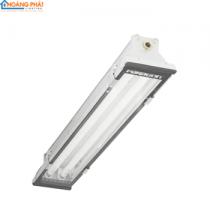 Bộ đèn chống thấm PIFK218L20 2x10W Paragon