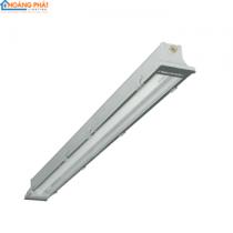 Bộ đèn chống thấm PIFK118L10 1x10W Paragon