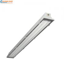 Bộ đèn chống thấm PIFR214 2x14W Paragon