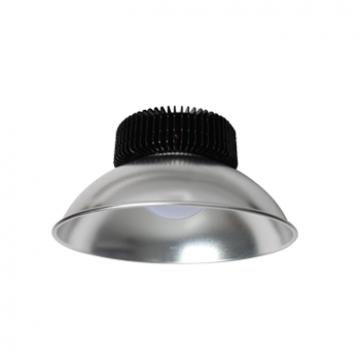 Đèn Led nhà xưởng 200W SAPB512 Duhal