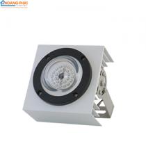 Đèn led câu mực D CM01L/30W Rạng Đông