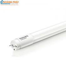 Đèn tuýp led T8 1M2 essential ledtube 14.5W 865/840 AP I Philips