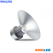 Đèn led highbay 50W WSL50 Hodiled