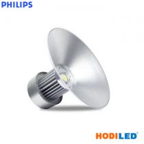 Đèn led highbay 50W WSL50 Hodiled