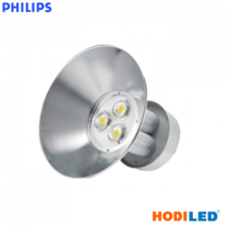 Đèn led highbay 120W WSL120 Hodiled
