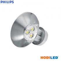 Đèn led highbay 150W WSL150 Hodiled