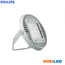 Đèn led nhà xưởng highbay GreenPerform 80W WSL-G80 Hodiled