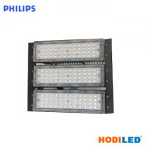Đèn pha Led 150W FLS150 Hodiled