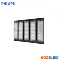 Đèn pha led 250W FLS250 Hodiled