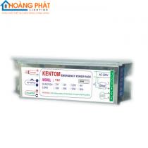 Bộ lưu điện KT 780 Kentom