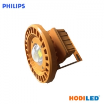 Đèn chống cháy nổ LED CN-EXP 30W Hodiled