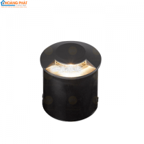 Đèn led âm sàn PRGBB7L Paragon
