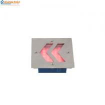 Đèn led âm tường SALA001 Duhal