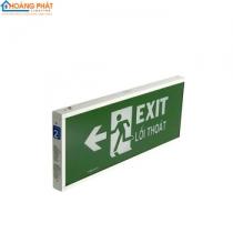 Đèn exit PEXF13SC-G2 Paragon