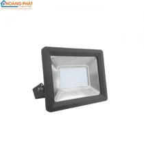 Đèn pha led 100W FLD2-100T/100V MPE
