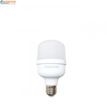 Đèn led bulb 11W PBCD11E27L Paragon