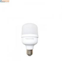 Đèn led bulb 5W PBCD5E27L Paragon