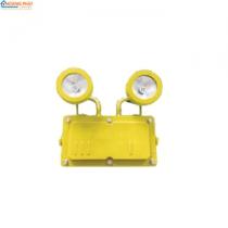 Đèn khẩn cấp chống cháy nổ KCN0082 Duhal