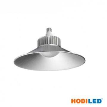 Đèn Led nhà xưởng 70W NX70W D450 HodiLed