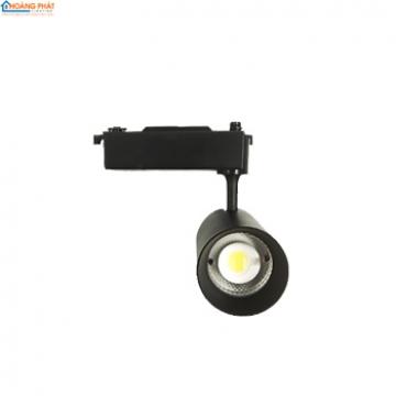 Đèn led thanh ray 10W PSLUU10L Paragon