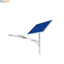 Đèn đường năng lượng mặt trời 50W CSD01SL Rạng Đông