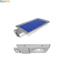 Đèn đường năng lượng mặt trời 15W CSD02SL Rạng Đông