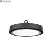 Đèn led nhà xưởng LDECO HB 200W 857 VS1 Ledvance