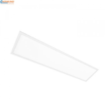 Đèn led panel 36W ECO 0312 Ledvance