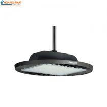 Đèn led HighBay 155W BY698P LED200/CW PSU WB L300 EN Philips