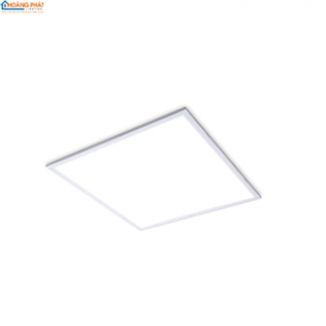 Đèn led panel 44W CertaFlux 865/840 600x600 Philips
