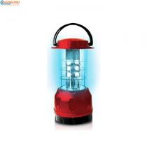 Đèn diệt khuẩn 6W PRL01 06UVC Điện Quang