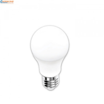 Đèn led bulb BU11 5W đổi màu ĐQ LEDBU11A55 057CS Điện Quang