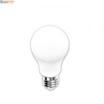 Đèn led bulb BU11 7W đổi màu ĐQ LEDBU11A60 077CS Điện Quang