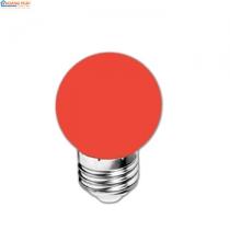 Đèn led bulb BU14 1W ĐQ LEDBU14G45 01R Điện Quang