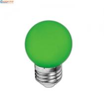 Đèn led bulb BU14 1W ĐQ LEDBU14G45 01G Điện Quang
