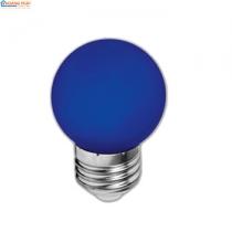 Đèn led bulb BU14 1W ĐQ LEDBU14G45 01B Điện Quang