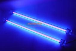 Mua đèn UV diệt khuẩn không khí ở đâu
