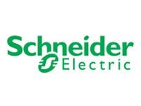 Catalogues thiết bị điện Schneider mới nhất