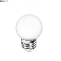 Đèn led bulb BU14 1W ĐQ LEDBU14G45 017 Điện Quang