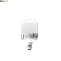 Đèn led bulb công suất lớn 10W chống ẩm ĐQ LEDBU10 107AW Điện Quang
