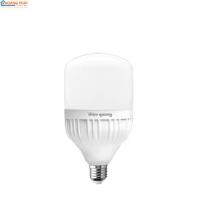 Đèn led bulb công suất lớn 30W bầu kín ĐQ LEDBU12 307AW Điện Quang
